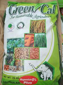 greencal1-2
